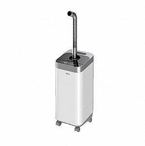 Coxo CK-A Légfertőtlenítő készülék