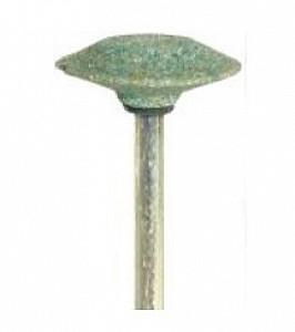 BAOT Green Stone Medium Contour Ceramic
