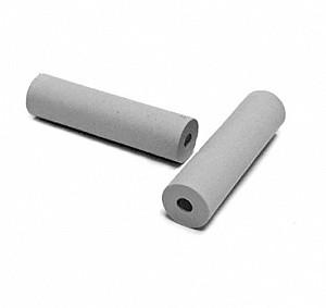 BAOT Silicon Rubber, Rubber polishing bur