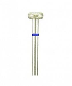 BAOT Diamond Bur HP for grind zirkonia
