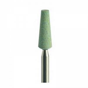 BAOT Diamond stone for zirconia and all-ceramics
