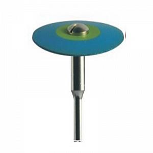 BAOT Diamond polisher for zirconia and all-ceramics