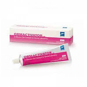 Ormactivator lab