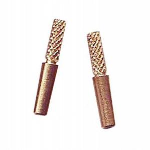 IndepenDent Dental Brass Dowel Pins
