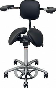 SALLI EXPERT rendelői szék