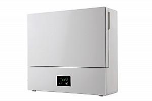 Lafomed LF-Z1000 desztillált víz készítő (vízlágyító) rendszer