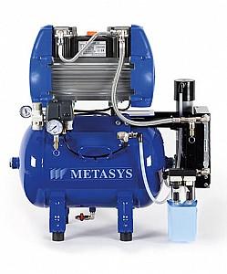 Metasys Air 30 Light Kompresszor