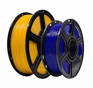 Flashforge FDM filament series